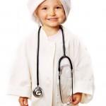 lekarz pediatra kraków
